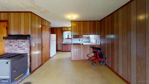 770 Cutler Road Machiasport ME 04655