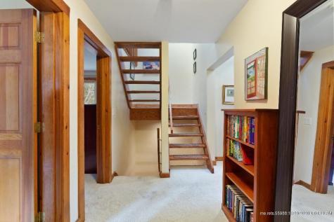105 Summer Street Hampden ME 04444