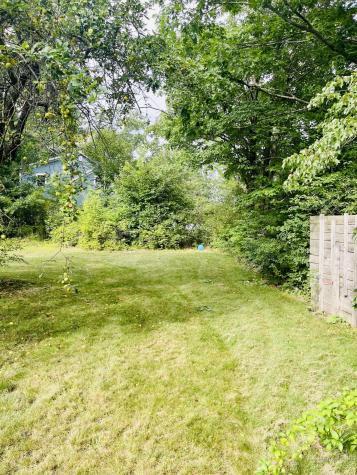 242 Varney Mill Road Windham ME 04062