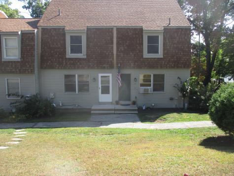 58 Broadview Avenue Auburn ME 04210