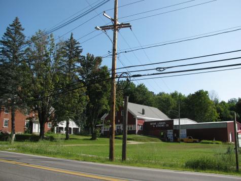 15 Portland Road Gray ME 04039