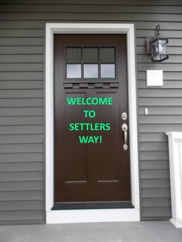22 Settlers Way Saco ME 04072