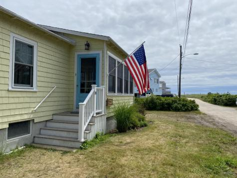 14 Porter Road Old Orchard Beach ME 04064