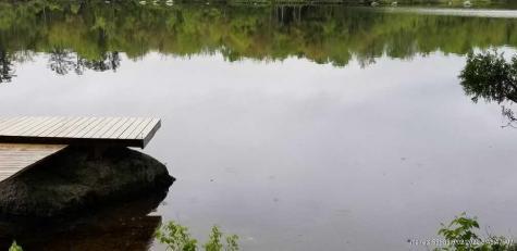 1139 Acadia Highway Orland ME 04472