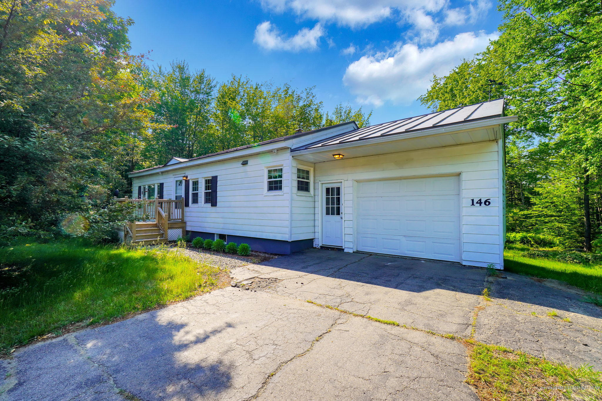 Madison Maine Homes For Sale Madison Maine Real Estate