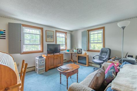 154 Ramsdell Road Gray ME 04039