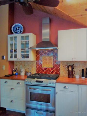 33 Loon Nest Estates Oakland ME 04963