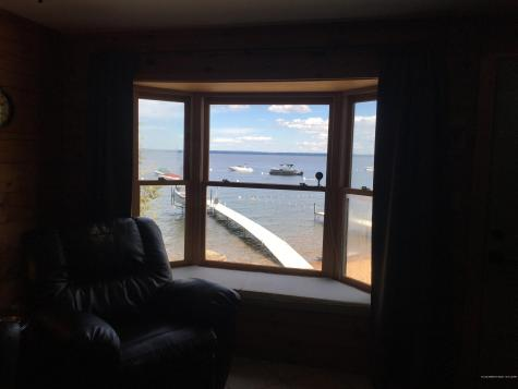 17 Wards Cove Road Standish ME 04084