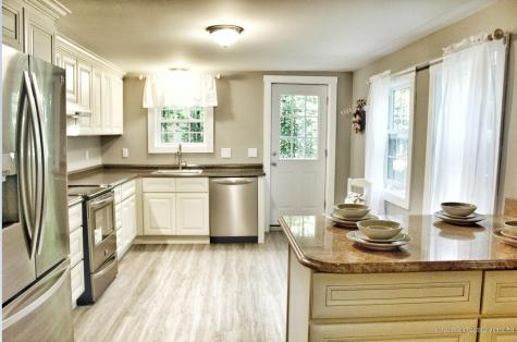 103 Spear Road Standish ME 04084