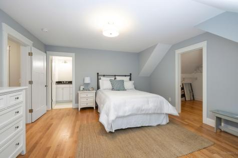 27 Webhannet Place Kennebunk ME 04043