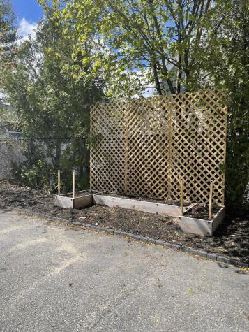 26 King Street Westbrook ME 04092