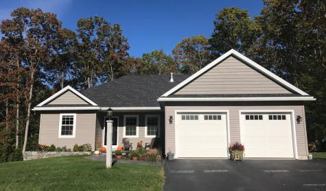 21 Dolphin Avenue Old Orchard Beach ME 04064