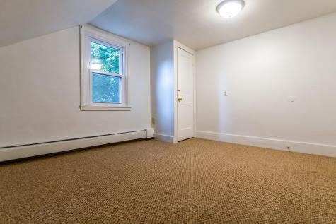 4 Flagg Street Place Augusta ME 04330
