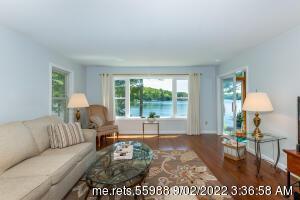 186 Rhode Island Avenue Lyman ME 04002
