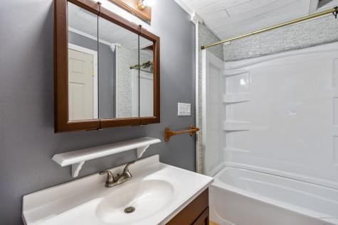 177 Whiskeag Road Bath ME 04530