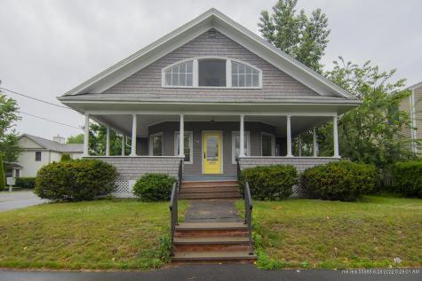 904 Washington Avenue Portland ME 04103
