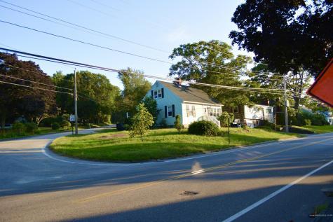 776 Highland Avenue South Portland ME 04106