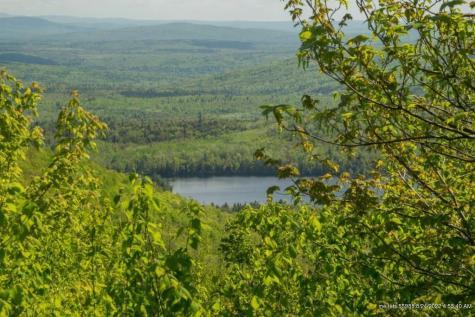 55 Mount Blue Pond Road Avon ME 04966