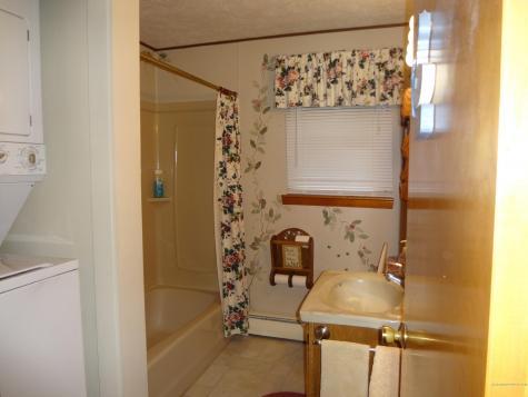 679 Penobscot Street Rumford ME 04276
