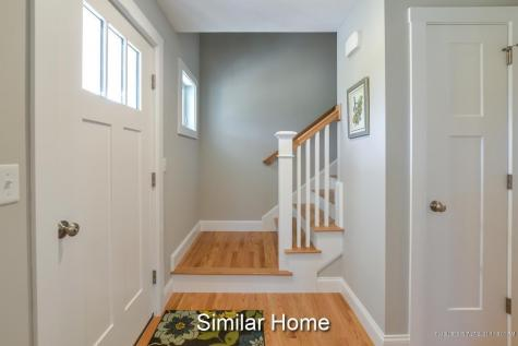 Lot 10 Brooks Landing Kennebunk ME 04043