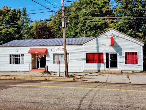 1281-1283 Congress Street Portland ME 04102