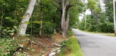 Sprague Road Washington ME 04574