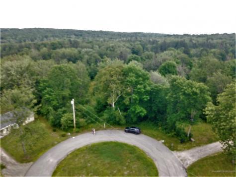 Deer Run Road Thomaston ME 04861