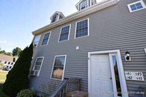 11 Smithwheel Road Old Orchard Beach ME 04064