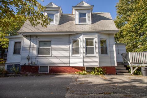 189 Winter Street Auburn ME 04210