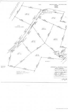 1- 8 Industrial Road Waterville ME 04901