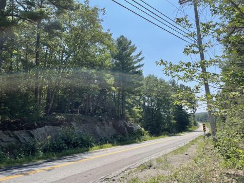 Church Hill Road Augusta ME 04330