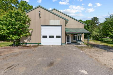 152 Gould Road Dayton ME 04005