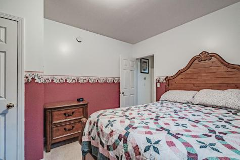 78 Sunny Brook Circle Waterboro ME 04061