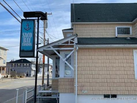 70-72 East Grand Avenue Old Orchard Beach ME 04064