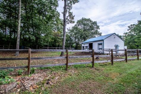 237 Long Swamp Road Berwick ME 03901
