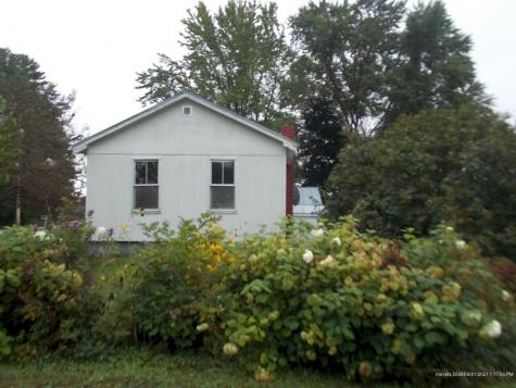 2568 Kennebec River Road Concord Twp ME 04920