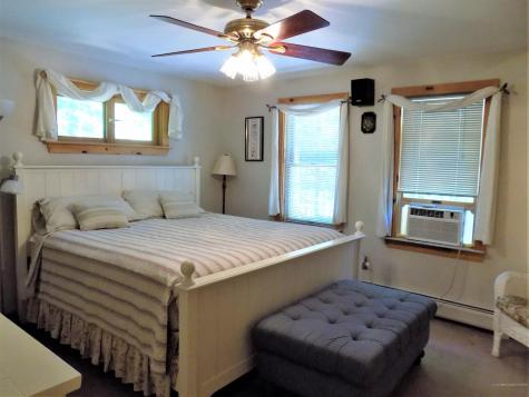 171 Long Point Way Orland ME 04472