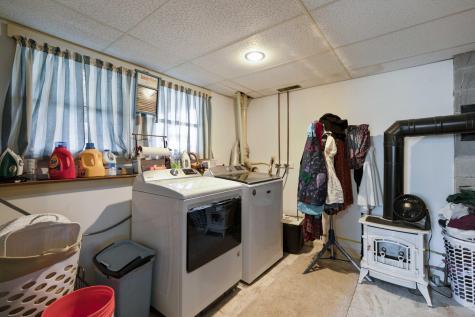 109 Rand Road Yarmouth ME 04096