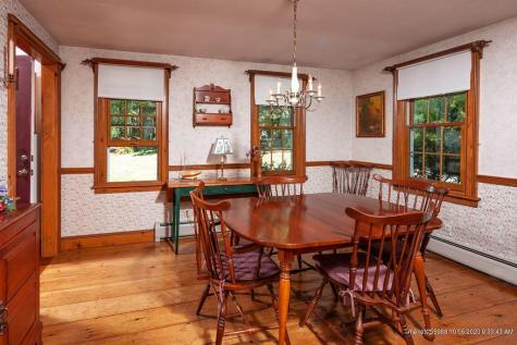 14 High Pasture Road Kittery ME 03905