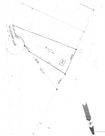 20 Wildwood Lane Scarborough ME 04074