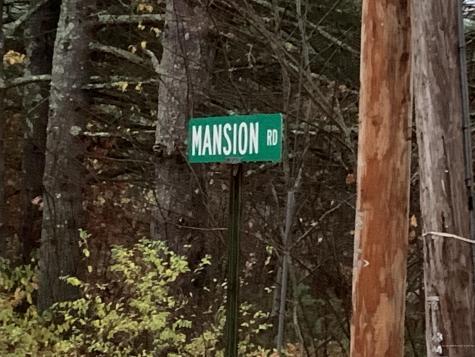 Lot 3 Mansion Road Hollis ME 04042