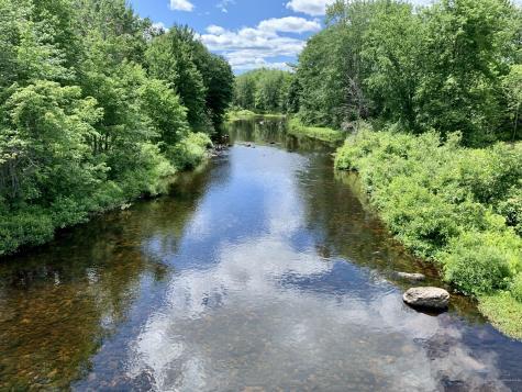 TBD Sokokis Trail Limerick ME 04048
