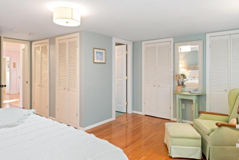 16 Roger Road South Portland ME 04106