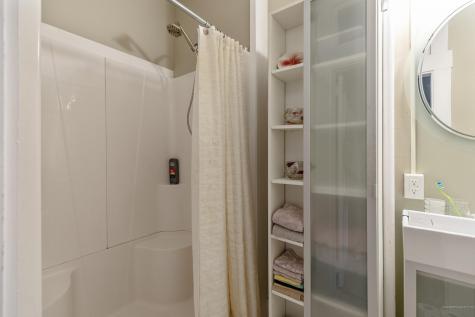 92 Front Street Bath ME 04530
