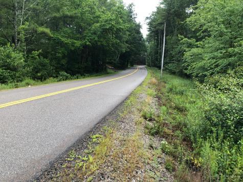 152 Logging Road York ME 03902