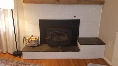 8 Charland Terrace Waterville ME 04901