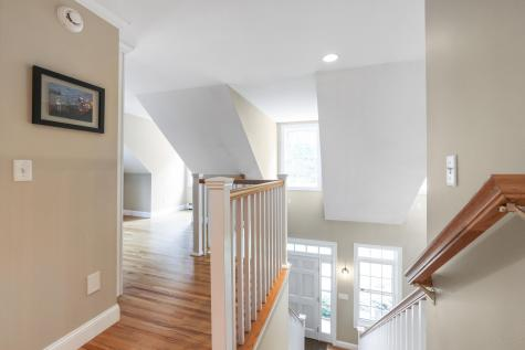 52 Maguire Road Kennebunk ME 04043
