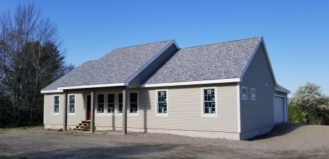 41 Russell Farm Road Bar Harbor ME 04609