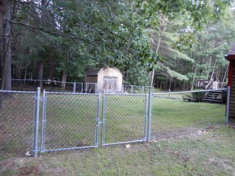 10 Deerfield Circle Standish ME 04084