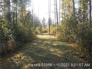 1062 Cape Rosier Road Brooksville ME 04617